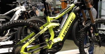 Videos Of 2019 Ebikes Fantic Haibike Haro Magnum Rayvolt Tern Ebike Electric Bike Review Electric Bicycle