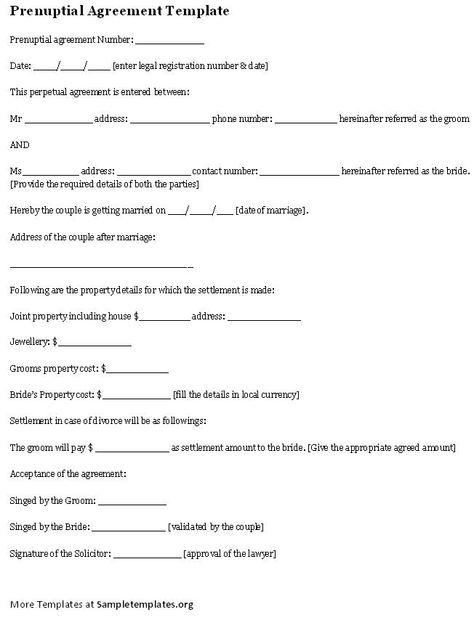 Sample Templates (sampletemplates) on Pinterest - confidentiality agreement sample