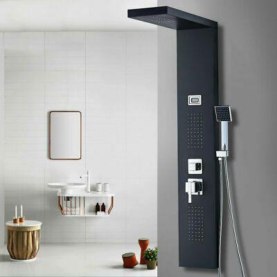 Einfach Zwischen Dusche Und Spruhduse Zu Wechseln 1 X