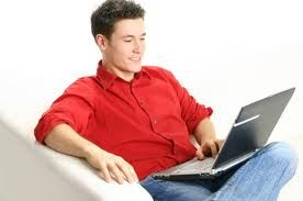 Cash loans in culpeper va image 8