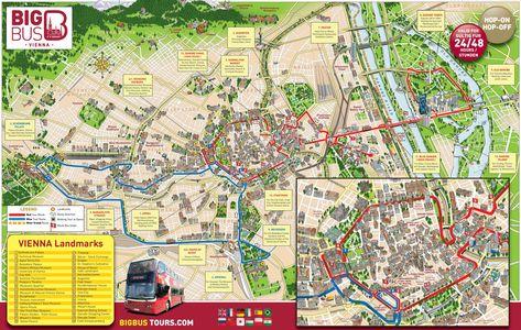 Big Bus Tour World Için 30 Fikir Reiki Harita üniversite