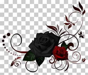 Pin On Rose Flower Png