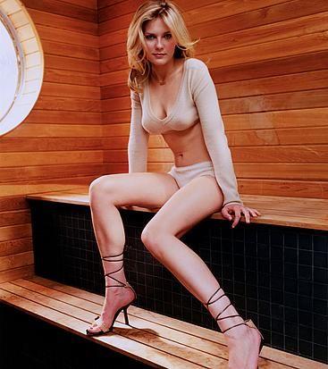 kirsten dunst nude naked topless