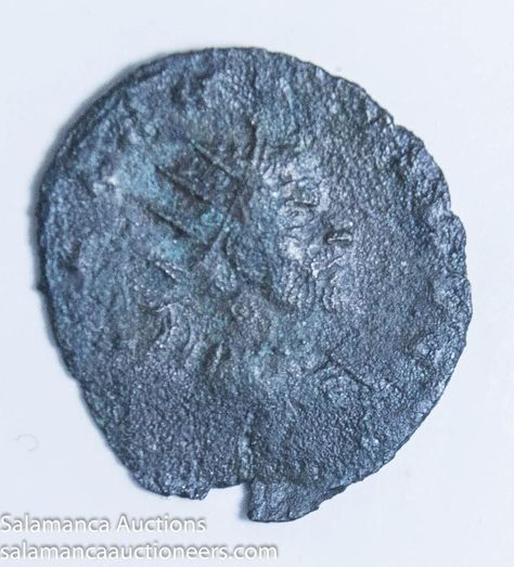 Pella, Macedon. AE Autonomous 187-31 BC., Athena, Bull