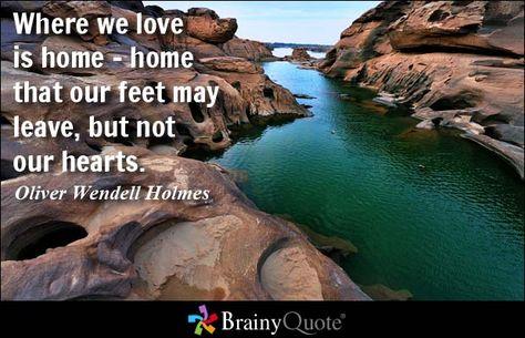 Top quotes by Oliver Wendell Holmes, Sr.-https://s-media-cache-ak0.pinimg.com/474x/cd/f2/32/cdf232cd4af902def678062fa526b662.jpg