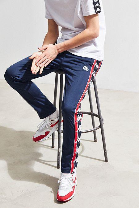 styl mody przystępna cena klasyczne style FILA Logo Sling Bag   Shoes   Pants, Kappa, Fashion