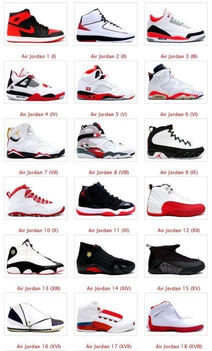 retro, Air jordan shoes, Sneakers