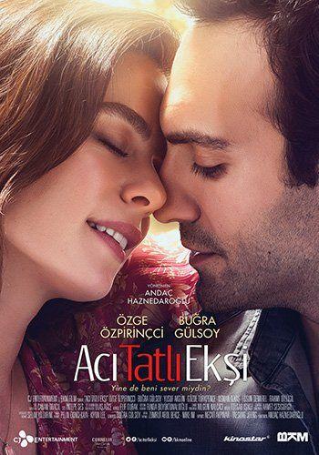 موقع قصة عشق مسلسلات تركية Drama Movies Film Full Films