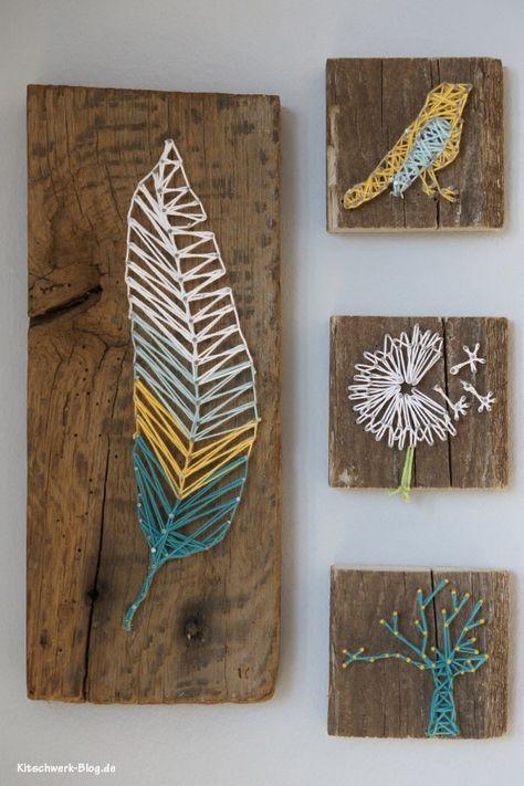 DIY:  Handmade Kultur