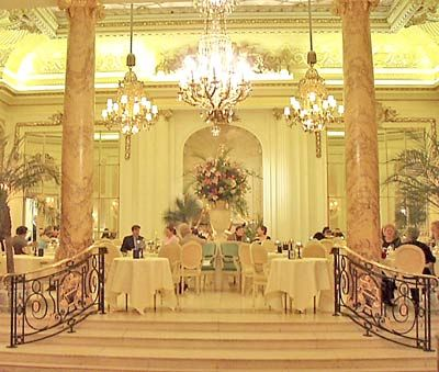 beautiful ritz lighting style. The Ritz Hotel London - World Famous Afternoon Tea. If You Don\u0027t Turn Up In A Nice Dress, They Down. | PARIS Pinterest Tea, Beautiful Lighting Style V
