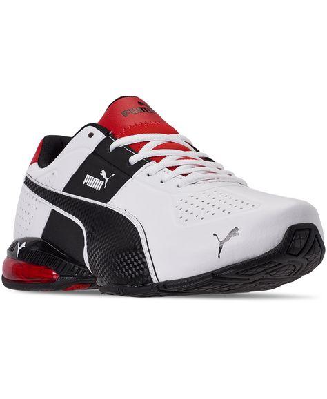 Nike Air Jordan Macy's