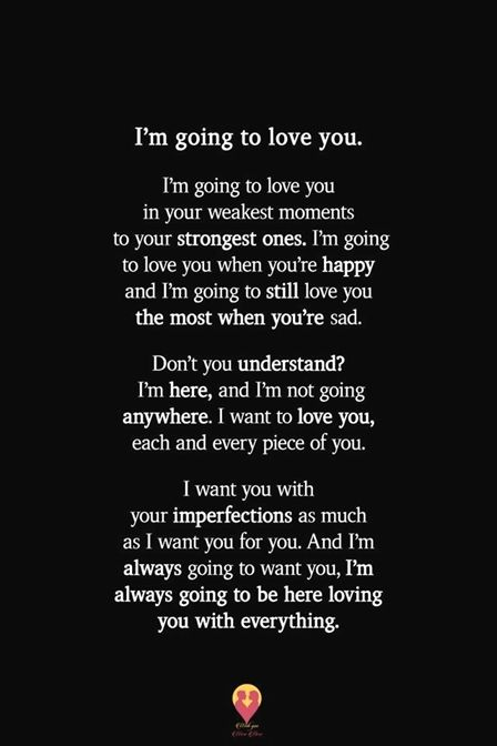 Quotes For Her Tumblr Patama Quotes About Love English Positive Quotes Workplace Love Yourself Quotes Romantic Love Quotes True Quotes