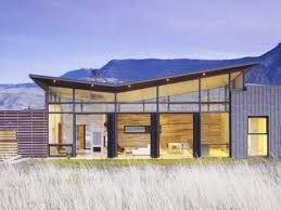 Butterfly Roof Building Design Google Search Modern Farmhouse Exterior Roof Design Butterfly Roof