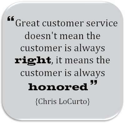 Chris LoCurto on House Beautiful house beautiful customer service People Change Quotes, Life Quotes Love, Quotes To Live By, Team Quotes, Teamwork Quotes, Leadership Quotes, Success Quotes, Empathy Quotes, Leader Quotes