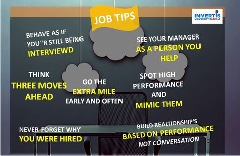 Good 16 Best Interview Tips Images On Pinterest | Interview, Career And Carrera