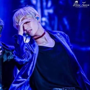 Bts Jin Dark Blue Pictures Penelusuran Google Watch drama online in high quality. bts jin dark blue pictures