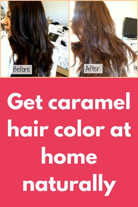 Get Caramel Hair Color At Home Naturally This Article Describes In Detail About Caramel Hair Hair Color Caramel Hair Color Chocolate Chocolate Brown Hair Color