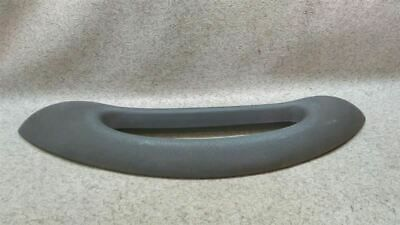 Details About Dash Pull Grab Handle Fits 96 97 98 99 00 01 02 03 04 05 Chevrolet Astro Van W63 In 2020 Chevrolet Astro Astro Van Super Duty Trucks