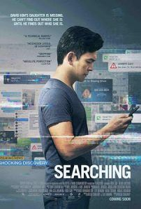 Searching 2018 475mb 720p Brrip Dual Audio Org Hindi English