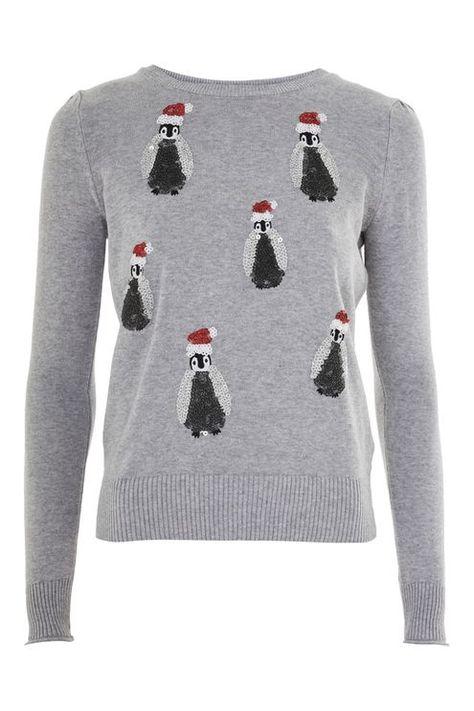 Christmas Shop Mens Long Sleeved Santa Claus//Sprout Patterned Shirt