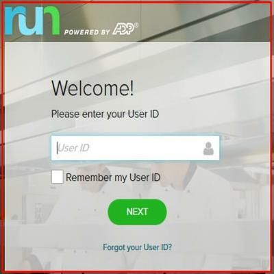 Bring Efficiency In Your Business Departments With ADP RUN Payroll