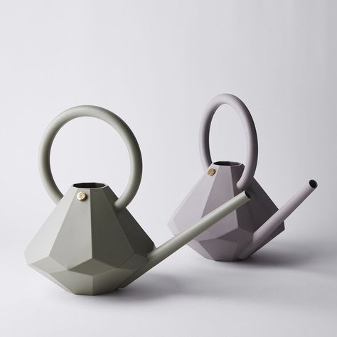 Faceted Watering Can on Food52