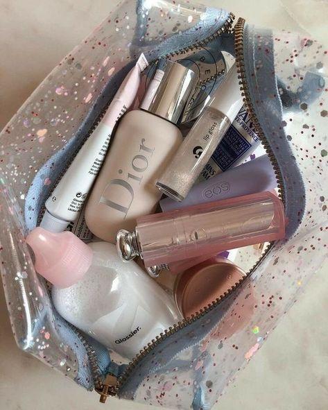 Beste Foundation, Body Foundation, Beauty Care, Beauty Skin, Beauty Makeup, Makeup Kit, Dior Makeup, Face Beauty, Makeup Bags