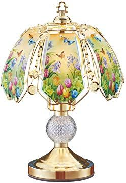 Amazon Com Collections Etc Home Lighting Home Lighting Collections Etc Victorian Lamps