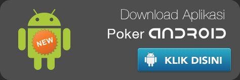 Pin Oleh Pucuk Ula Di Krutye Arty Kartu Remi Poker Permainan Kartu