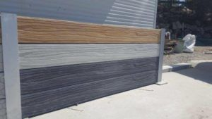Durawall Concrete Sleepers For Retaining Walls Brisbane Buy Direct In 2020 Concrete Sleepers Concrete Sleeper Retaining Walls Concrete Retaining Walls