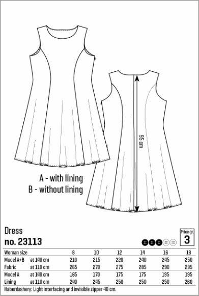 Kleid Gr 42 Stoff Stil Stoff Und Stil Eleganter Overall Kleider