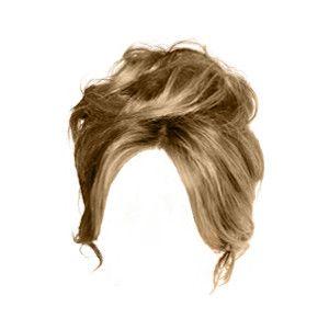 Untitled Hair Png Platinum Hair Hair Styles