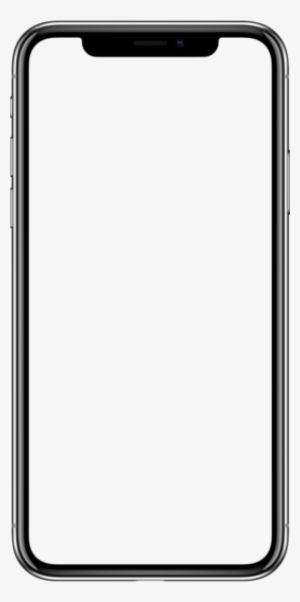 Shop Now Iphone X Frame Png 807503 Polaroid Frame Png Polaroid Frame Black Background Images