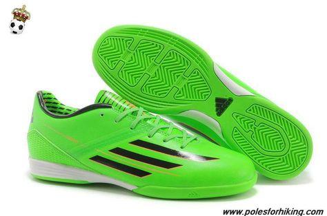 Adidas IcgreenblackFootball F50 Trx BootsNike Adizero 2014 ZuPkXOi