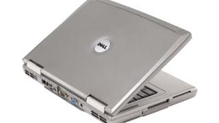 Support for latitude d610 | drivers & downloads | dell us.