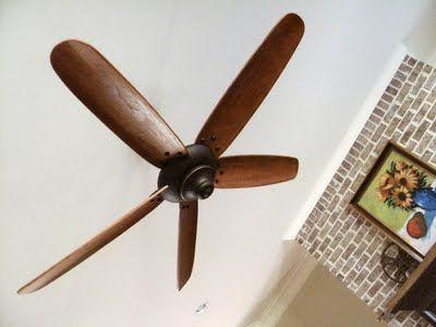 Propeller fan. Home Depot. http://www.homedepot.com/Lighting-Fans-Fans-Ceiling-Fans/h_d1/N-5yc1vZbvlq/R-100630835/h_d2/ProductDisplay?catalogId=10053=-1=10051#product_description