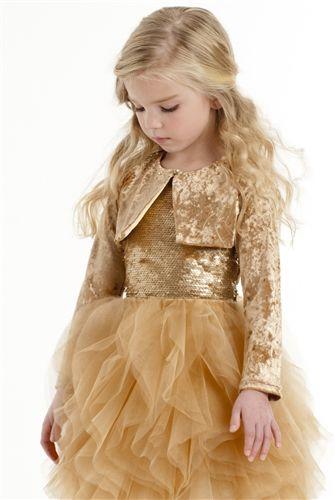 Comprar vestido Nekenia. Tienda online moda infantil  1bad29445c6a