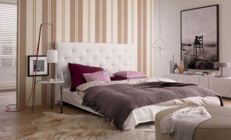 Schlafzimmer Farben New Tapete Im Schlafzimmer Farben Tapeten Di