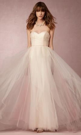 22++ Candi wedding dress ideas in 2021