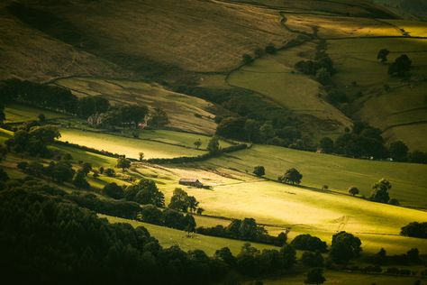 "stereocolours: ""  Adam Marshall - Peak District Views  Society6   FB   Twitter   Flickr   Behance   IG   500px """