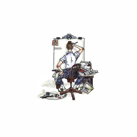 아이디어 고갈 . . #illustration #illust #illustrationartists #pendrawing #linedrawing #linetattoo #tattoo #tattoodesign #drawing #doodle #artwork…
