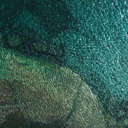 خلفيات ايفون واتس جديدة ومتميزة Iphone Wallpapers Pinterest I Wallpaper Iphone Wallpaper Wallpaper