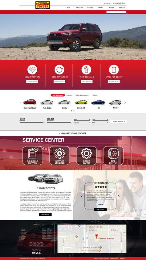 100 best recent sites images fun website design website design design pinterest