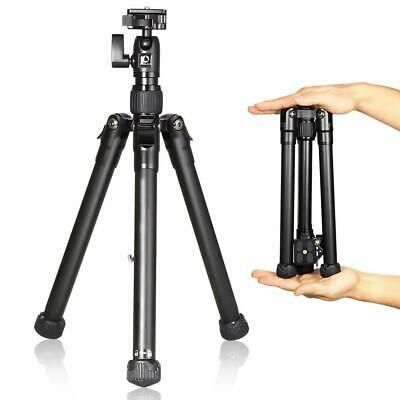Details About Portable Lightweight Aluminium Alloy Camera Travel 4