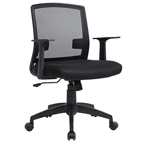 Cheap Office Chairs Walmart Computer Desks For Home Modern