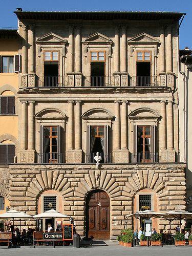 110 Firenze Ideas Firenze Florence Italy
