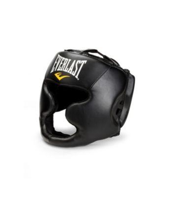 Everlast Boxing Everhide Training Headgear