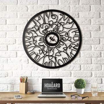 Custom And Unique High Quality Metal Wall Art And Decorations By Hoagard Upgrade Your Home Now Enjoy Free Shipping Metal Walls Home Decor Wall