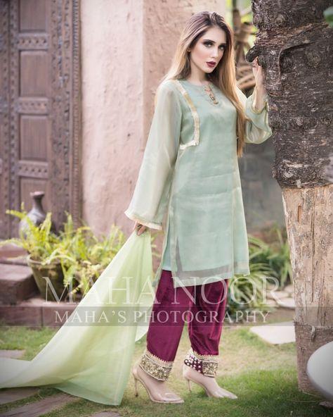 Source by mariarashid clothes pakistani