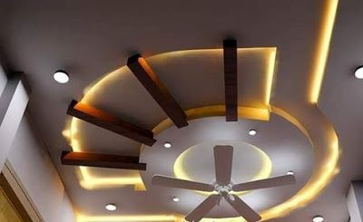 55 Modern Pop False Ceiling Designs For Living Room Pop Design